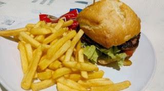 3 Hal yang harus Anda ketahui tentang Kolesterol