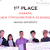 Mapúa Bags Top Spot in Holcim Sustainable Design Competition