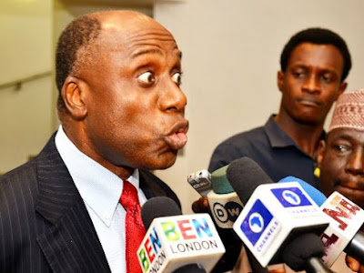 2023: Amaechi Can Help Igbo Become President – Suspended Ohanaeze Secretary Blasts Igbo Youths