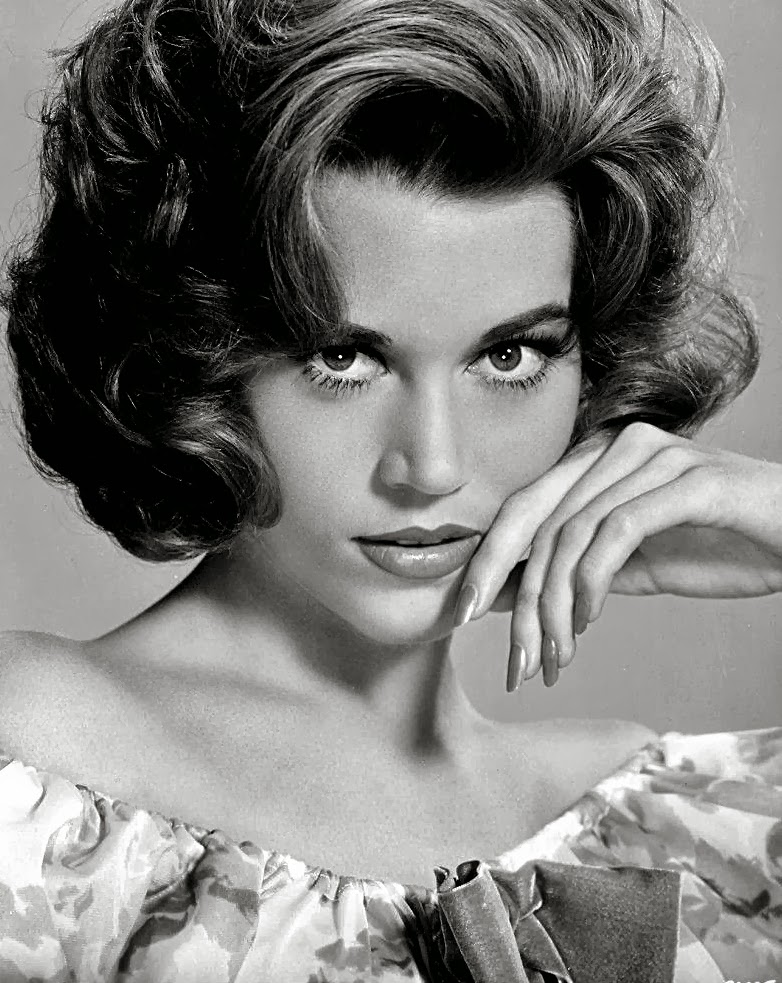 Love those classic movies in pictures jane fonda for Classic love pictures