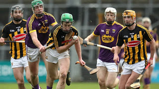 https://www.rte.ie/sport/gaa/2018/0227/943896-cold-snap-could-have-most-impact-on-hurling-league/