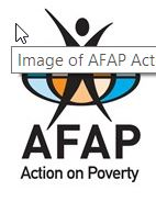 ACTION ON POVERTY