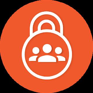 Έμπιστες επαφές (Trusted Contacts) Εφαρμογή προσωπικής ασφάλειας