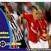 Prediksi Santos vs Internacional, Minggu 15 November 2020 Pukul 02.30 WIB