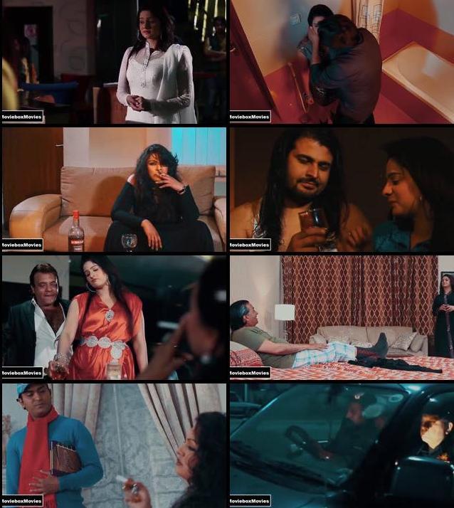 Bazaar 2016 Urdu 720p HDRip