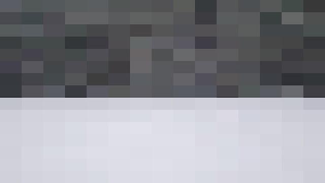 Pikselöitynyt kuva
