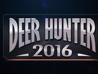 Download Deer Hunter 2016 MOD Unlimited Apk