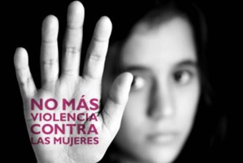 OPINIÓN El poder como generador de violencia #25N  #NiUnaMenos  #VivasNosQueremos   Daniela Morales Martínez