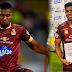 Últimos rumores del mercado de FICHAJES en Atlético Nacional