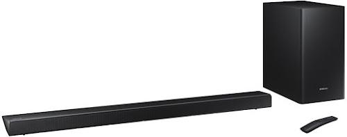 Samsung HW-R650_ZF