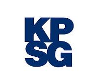 Belum Kerja, Segera Walk Interview di KPSG