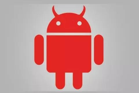 Android यूजर के लिए कुछ जरूरी कोड, जिनको जानना जरूरी