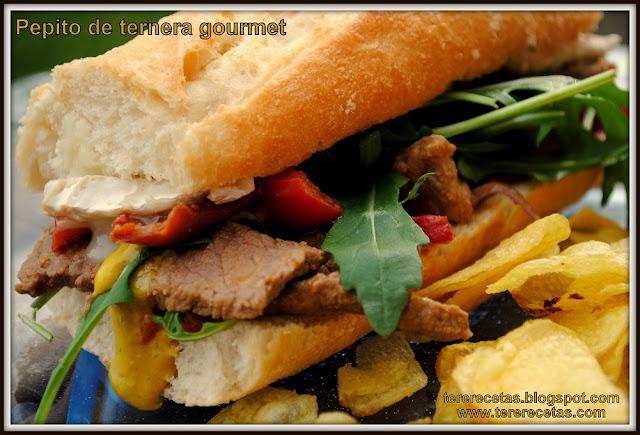 pepito de ternera gourmet 01