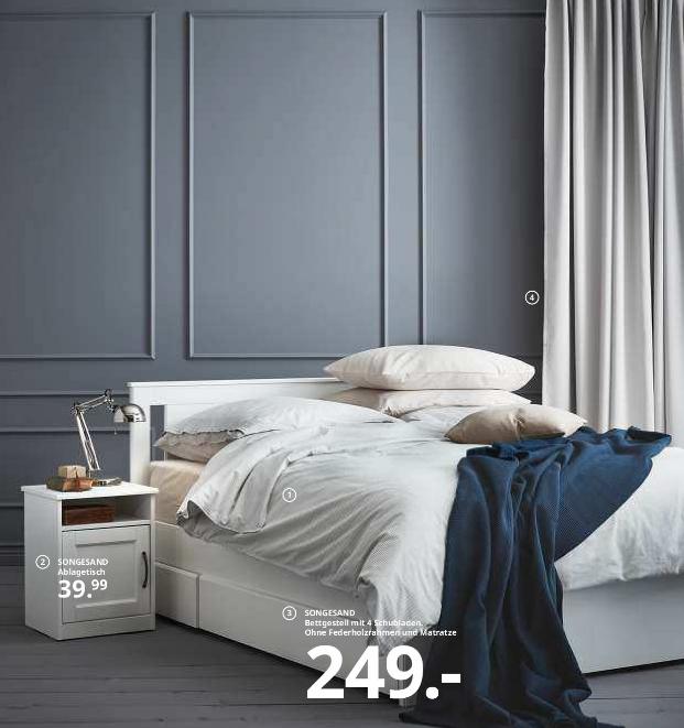15+ Ikea Erfurt Schlafzimmer