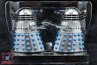 History of the Daleks #05 Box 05