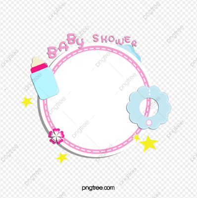 download-frame-biodata-bayi