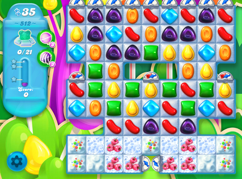 Candy Crush Soda 512