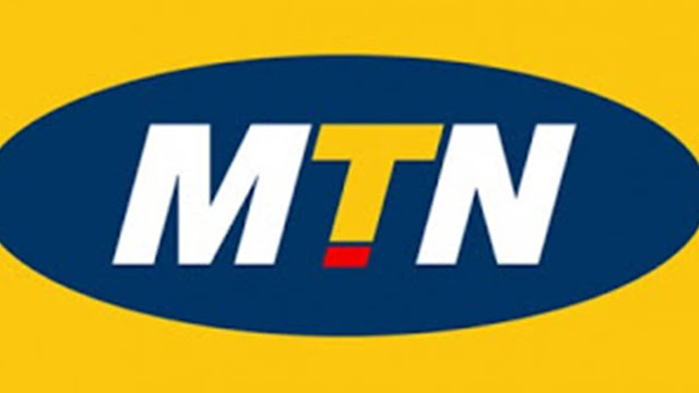 Steps to Gift Credit (Airtime) Through MTN (MoMo) Mobile Money