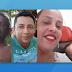 Polícia identifica vítimas de acidente da BR-116, em Tucano