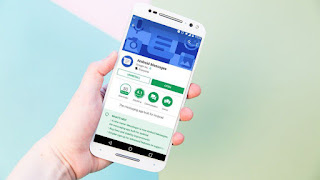 android messages apk free download