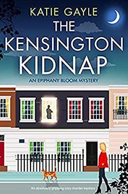 The Kensignton Kidnap