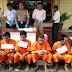 Lima Pelaku Pembunuh Sukirman Diancam Hukuman Mati