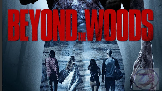 Beyond the Woods 2018 Full Movie 720p HD Download Free
