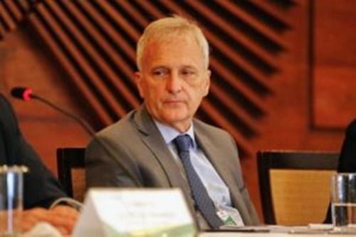 Petrobras reduz recursos para Bacia de Campos
