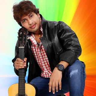 BHOJPURI SINGERS NAME LIST WITH PHOTO