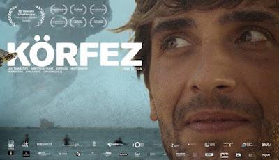 فيلم الخليج Körfez