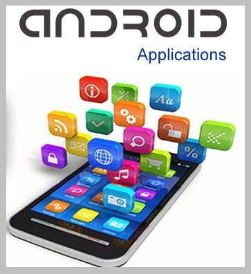 Kumpulan Apliksi Android 2015 Pro Terbaru