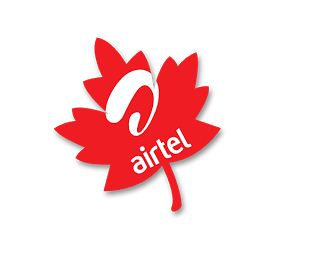 Error Trick) Airtel Recharge Error Trick – 1 4GB / Day + Unlimited