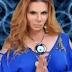 3 Signos del Zodiaco harán una fortuna el Próximo año