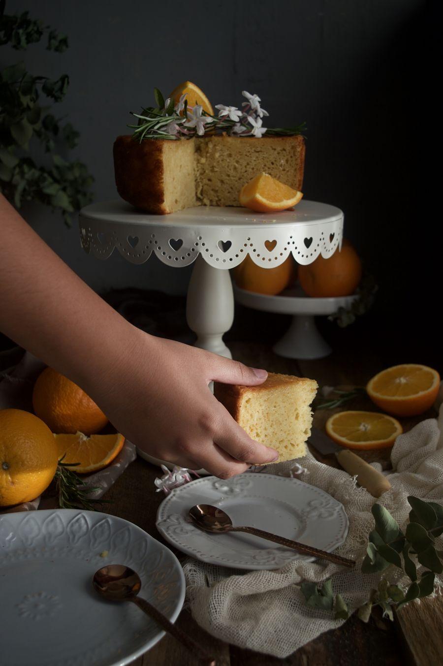 bizcocho-sencillo-de-ricotta-y-naranja