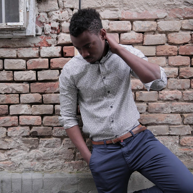 Ladies! Here Are Names Of Nigerian Men You Don't Want To Date (Must Read)