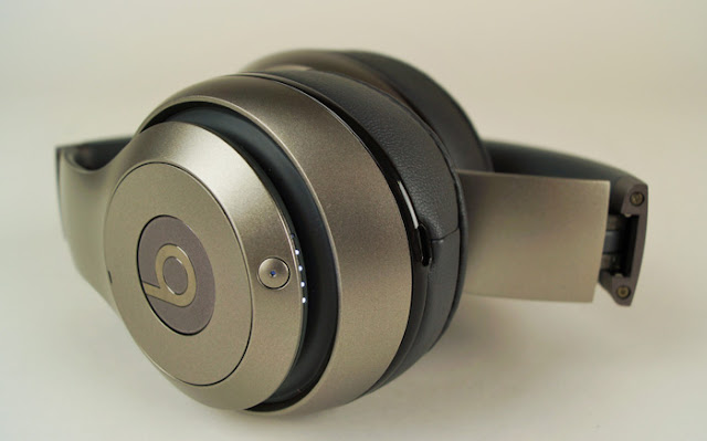 beats studio wireless headphones mic