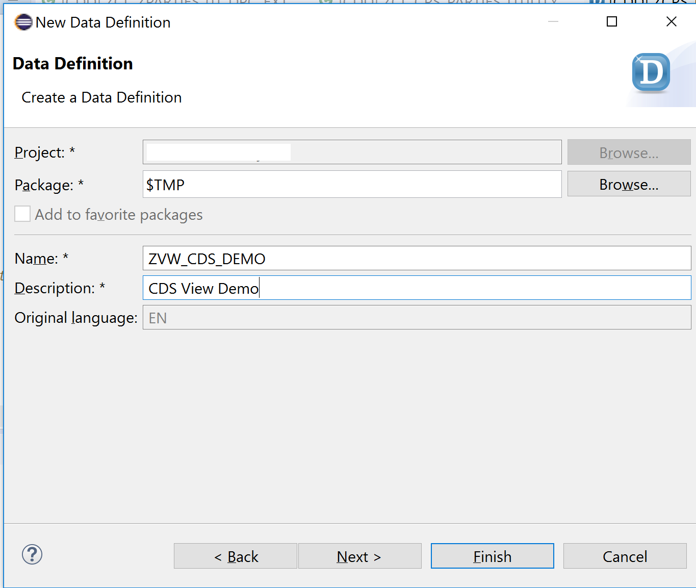 Implementing Fuzzy Search Using Cds Sap Hana Sap Online Guides
