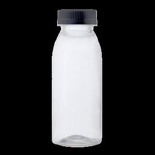 Botol Jelly 100ml