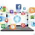Web Technology | Free Study