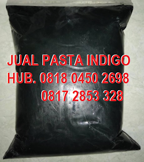 https://bismaro.blogspot.co.id/2016/05/jual-pasta-indigo.html