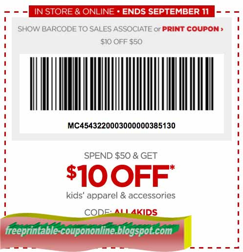 70631778f Printable Coupons 2019  JcPenney Coupons
