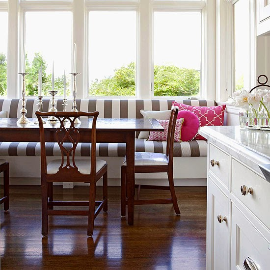 Modern Furniture: 2014 Decorating Trends Ideas : Easy Home