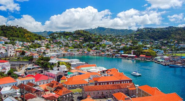 Montserrat tourism