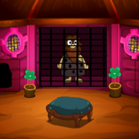 Games2Mad - G2M Caveman E…