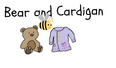 teddybears-and-cardigans-logo