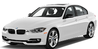 Specifications BMW 320i