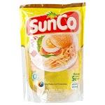 Sunco 2L