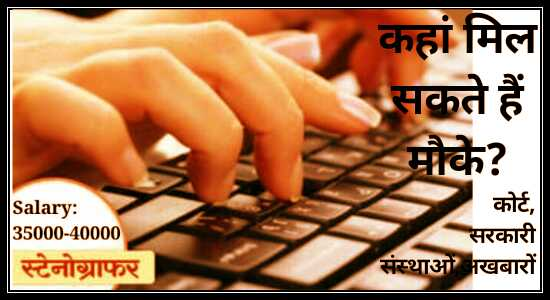 job in hindi language