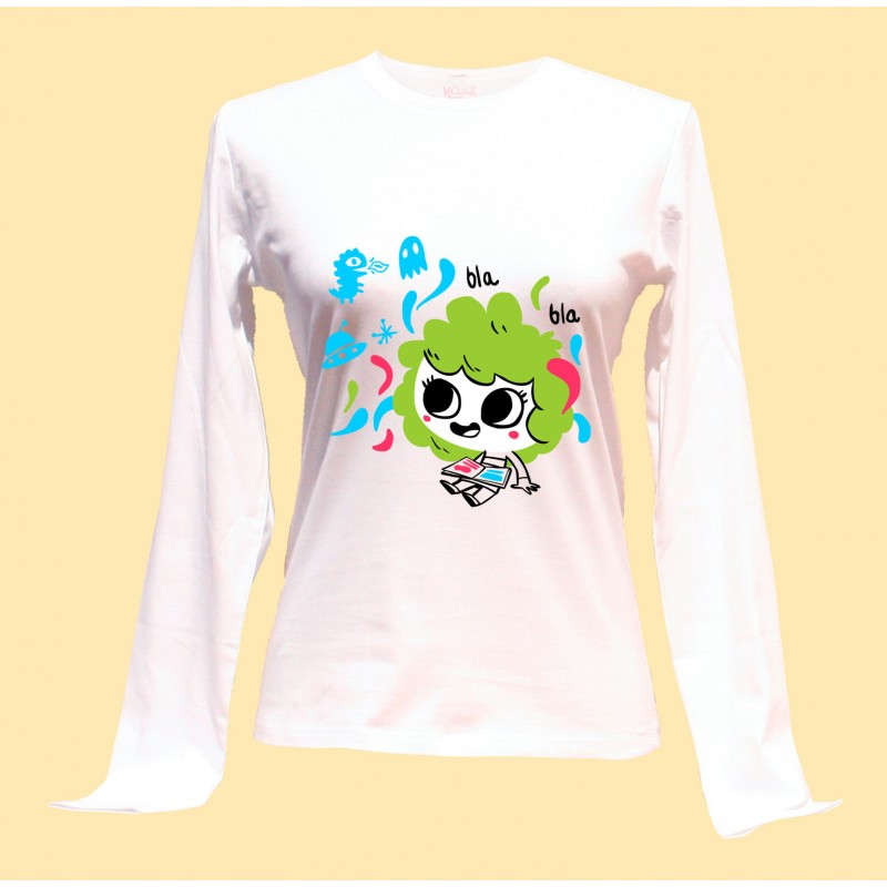 https://kechulada.com/camisetas-historietas/118-1550-historietas.html#/12-talla-s/27-color_de_la_camiseta-blanca/33-color_del_diseno-verde_manzana