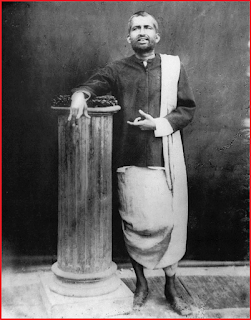 https://www.aruescribir.com/2019/03/ramakrishna-paramhansa-katha.html